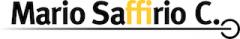 cropped-mario-saffirio-logo-chico.png