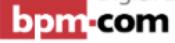 Logo BPMcom