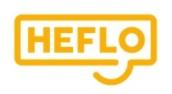 Logo Heflo