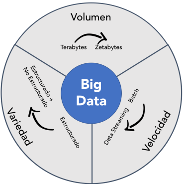 big-data-1-1.png